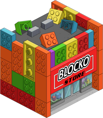 File:Blocko Store Tapped Out.png