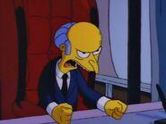 Homer's Triple Bypass 24