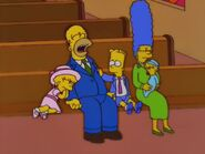Simpsons Bible Stories -00459