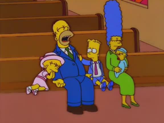 File:Simpsons Bible Stories -00459.jpg