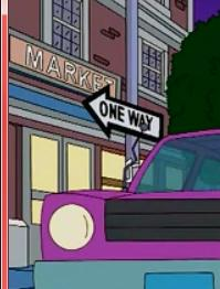 File:Market2.jpg
