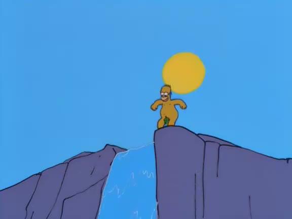 File:Simpsons Bible Stories -00077.jpg