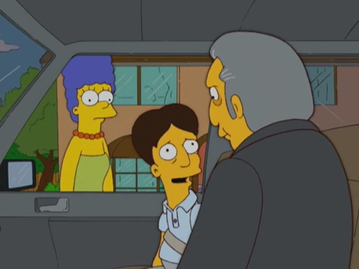 File:The Mook, the Chef, the Wife and Her Homer 59.JPG