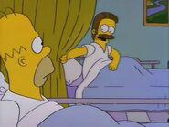 Homer's Triple Bypass 72