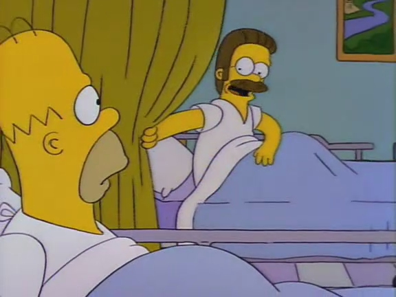 File:Homer's Triple Bypass 72.JPG