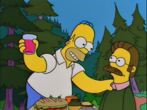 File:Homer Loves Flanders 66.JPG