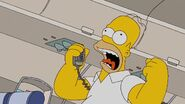 Politically Inept, with Homer Simpson 28