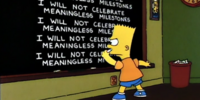 Sweet Seymour Skinner's Baadasssss Song/Gags