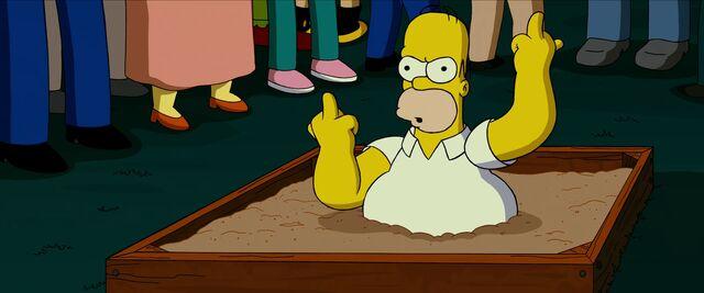 File:The Simpsons Movie 90.JPG