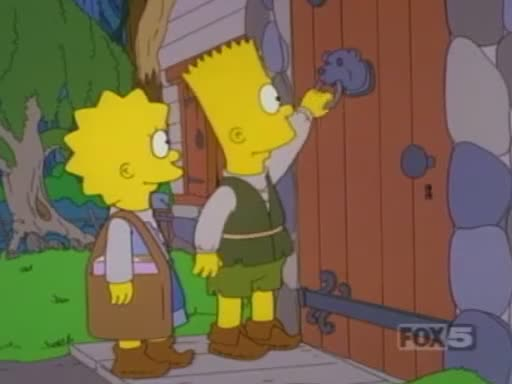 File:Treehouse of Horror XI -00241.jpg