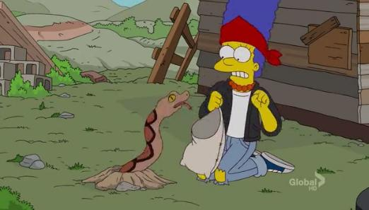 File:Alll snake.jpg