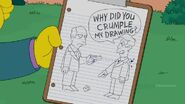 Bart's New Friend -00158