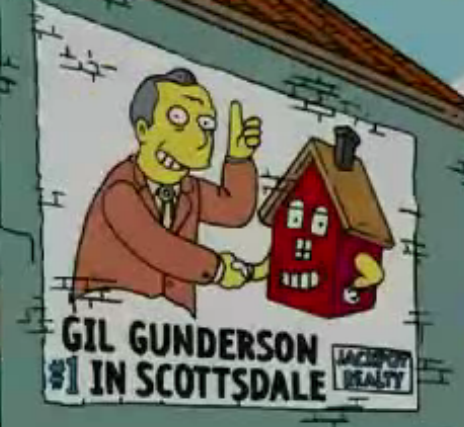 File:Gil succes.png