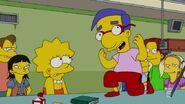Homer Scissorhands 49