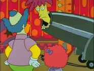 Krusty Gets Busted 3
