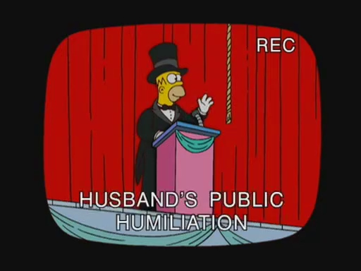 File:Please Homer, Don't Hammer 'Em 110.JPG