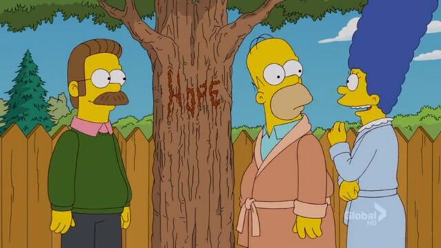 File:A Tree Grows In Springfield (283).jpg