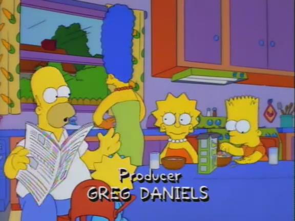 File:Homer Badman Credits00007.jpg