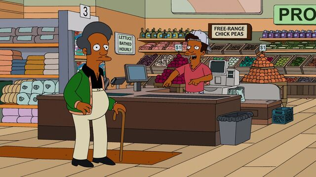 File:Much Apu About Something 58.JPG