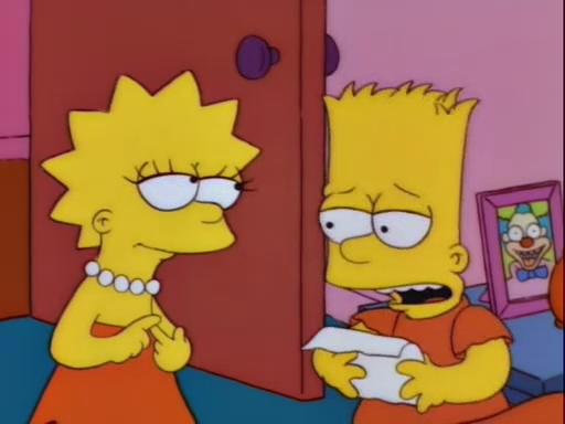 File:Bart Sells His Soul 93.JPG