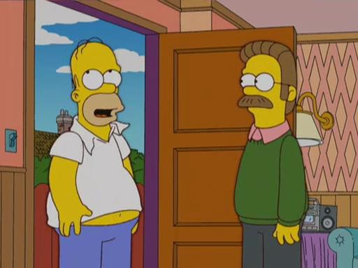 File:Home Away from Homer 113.JPG