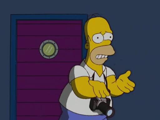 File:Homerazzi 135.JPG