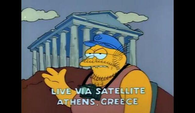 File:Iasam greece.jpg