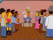 Last Tap Dance in Springfield 35