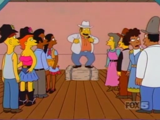 File:Last Tap Dance in Springfield 35.JPG