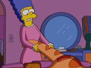 See Homer Run 104