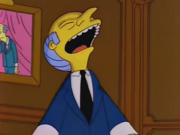 File:I Married Marge -00337.jpg