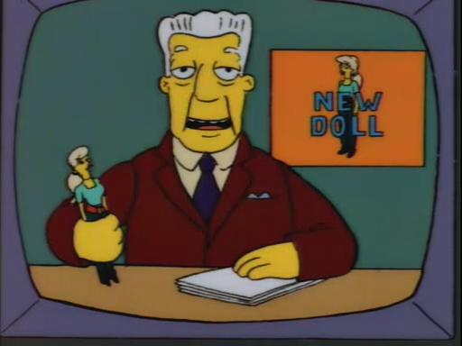 File:Lisa vs. Malibu Stacy 65.JPG