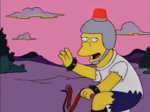 File:Marge on the Lam 108.JPG