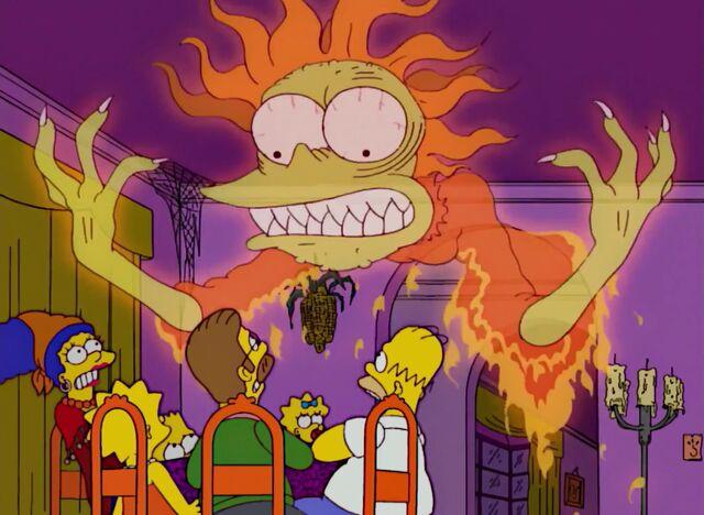File:Treehouse of Horror XIII (019).jpg