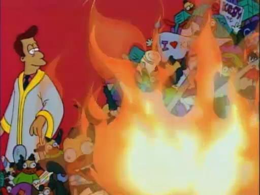 File:Krusty Gets Busted 76.JPG