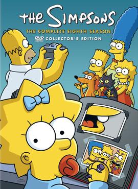 File:Simpsons8.jpg