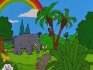 Simpsons Bible Stories -00072
