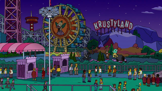 File:Six Flags Over Krusty Interior.JPG