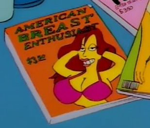 File:American Breast Enthusiast.png