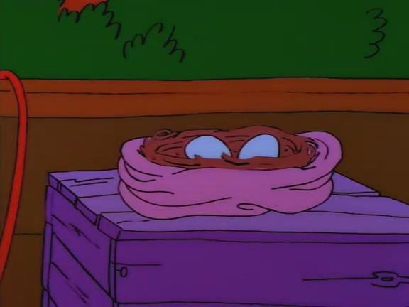 File:Bart the Mother 60.JPG