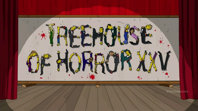 File:Treehouse of Horror XXV2014-12-26-04h35m48s82.png