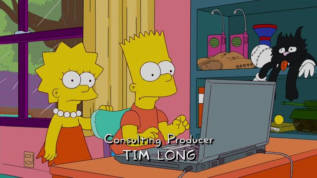 File:A Totally Fun Thing That Bart Will Never Do Again Credits 16.JPG
