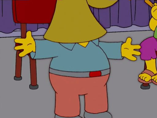 File:Funny Ralph.jpg