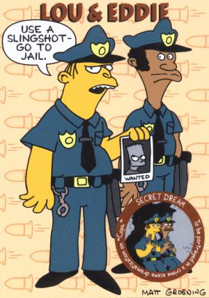 File:Lou & Eddie (SkyBox Card).PNG