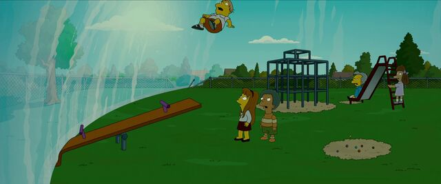 File:The Simpsons Movie 70.JPG