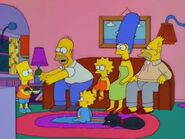 Who Shot Mr. Burns, Part Two 41