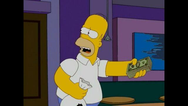 File:Homer and Lisa Exchange Cross Words (152).jpg