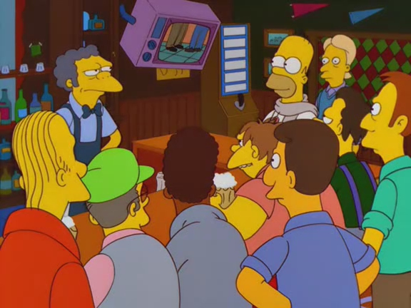 File:Homer to the Max 26.JPG