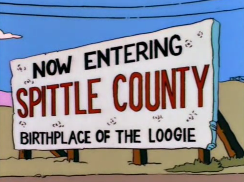 File:Spittle county.png