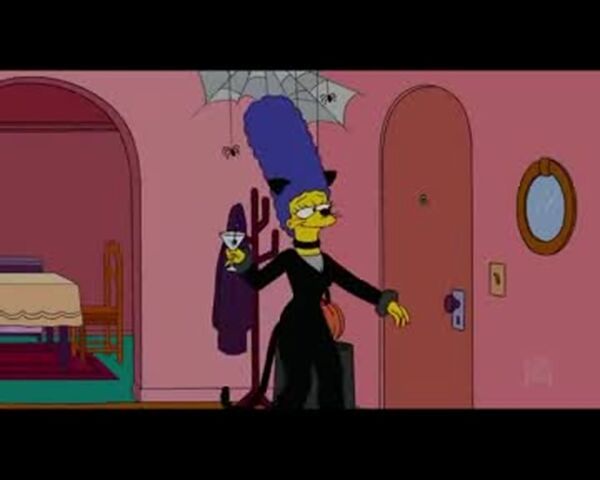 File:Treehouse of Horror XX (019).jpg